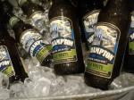 Southampton Double White Ale