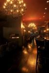 Bar Celona sure is pretty. Photo by Bartomeu Amengual.