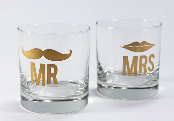 Mr-and-Mrs-Cocktail-Glass-Set