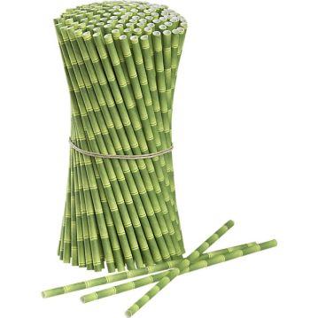 bamboo-straws
